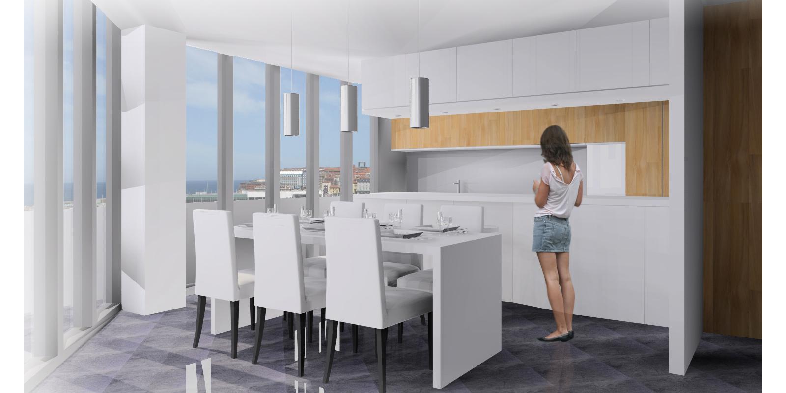 Apartamentococina1