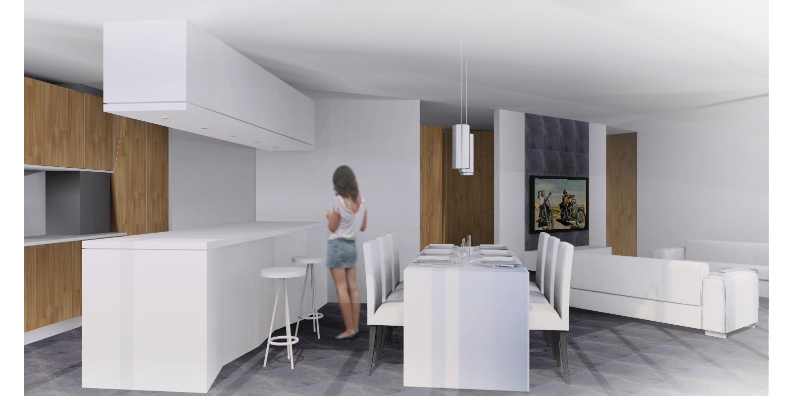 Apartamentococina2