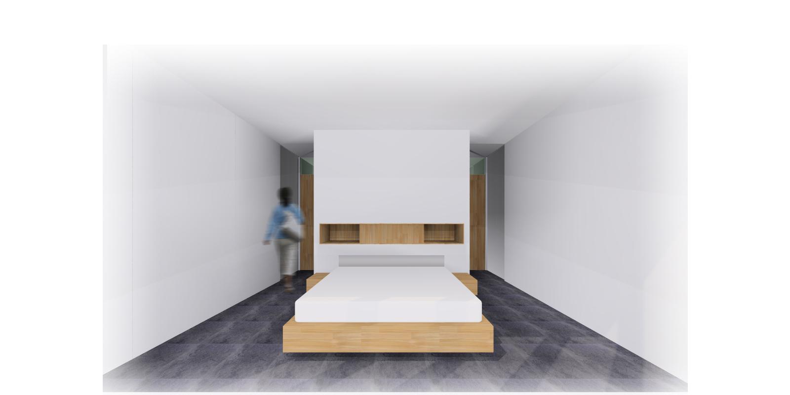 Apartamentohabitacion1