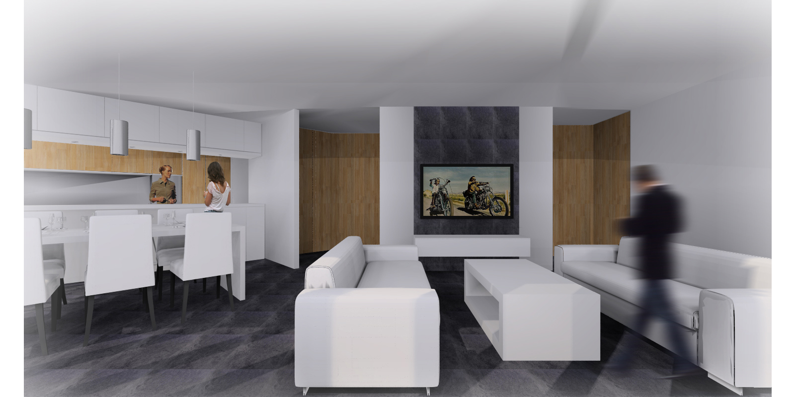 Apartamentosalon2
