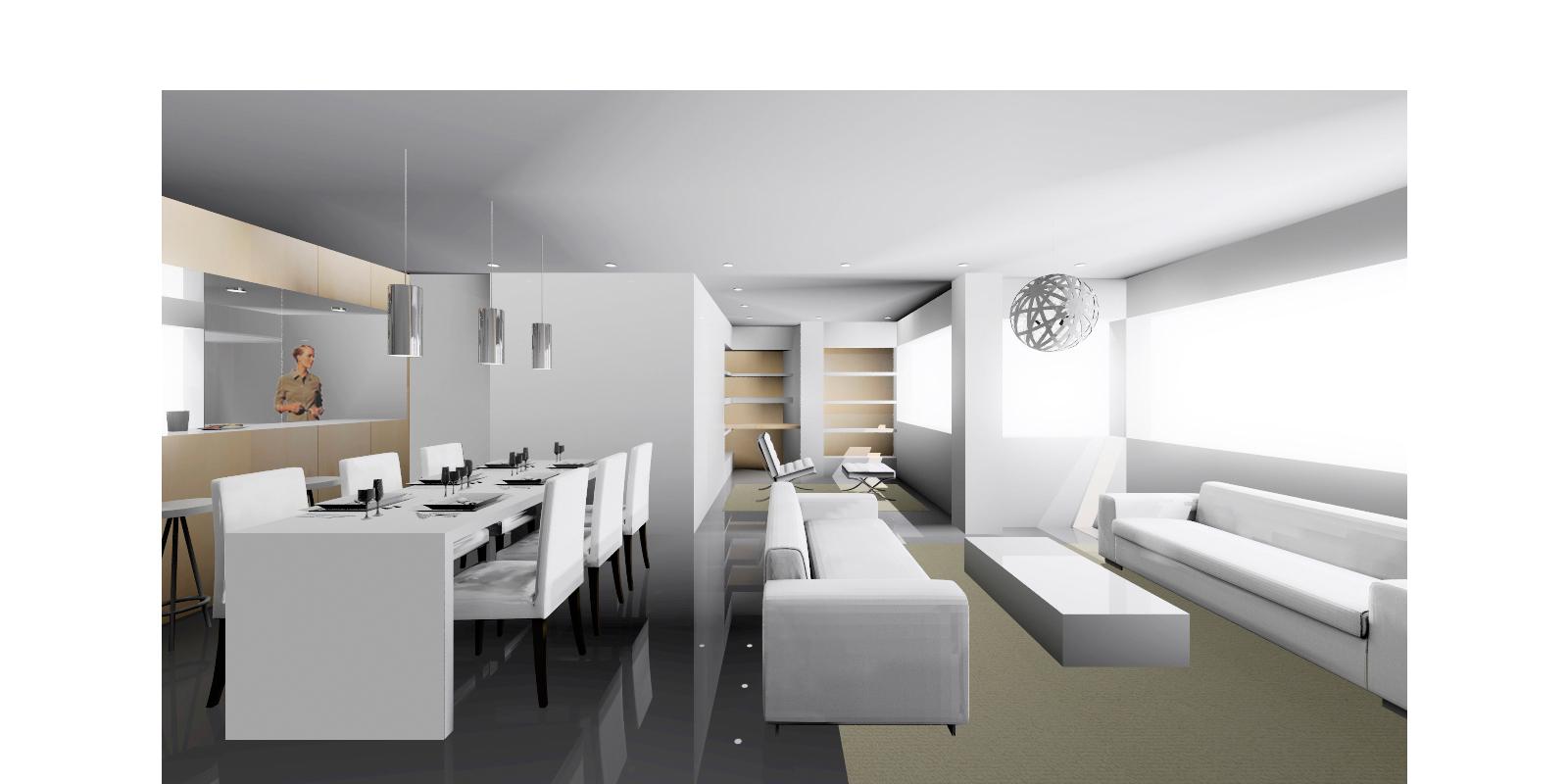 Reforma apartamento_1