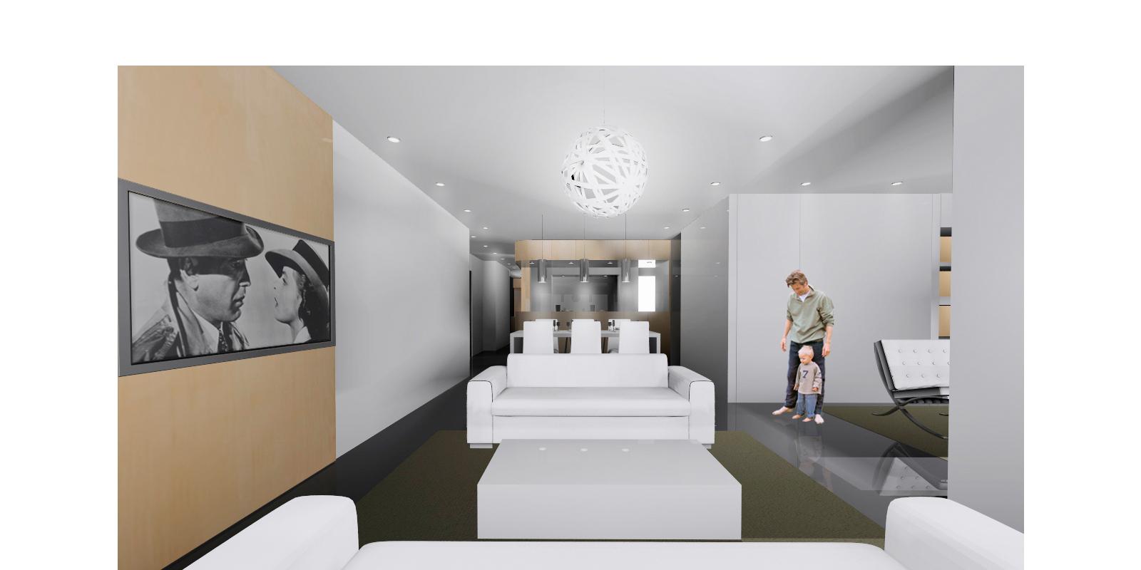 Reforma apartamento_2