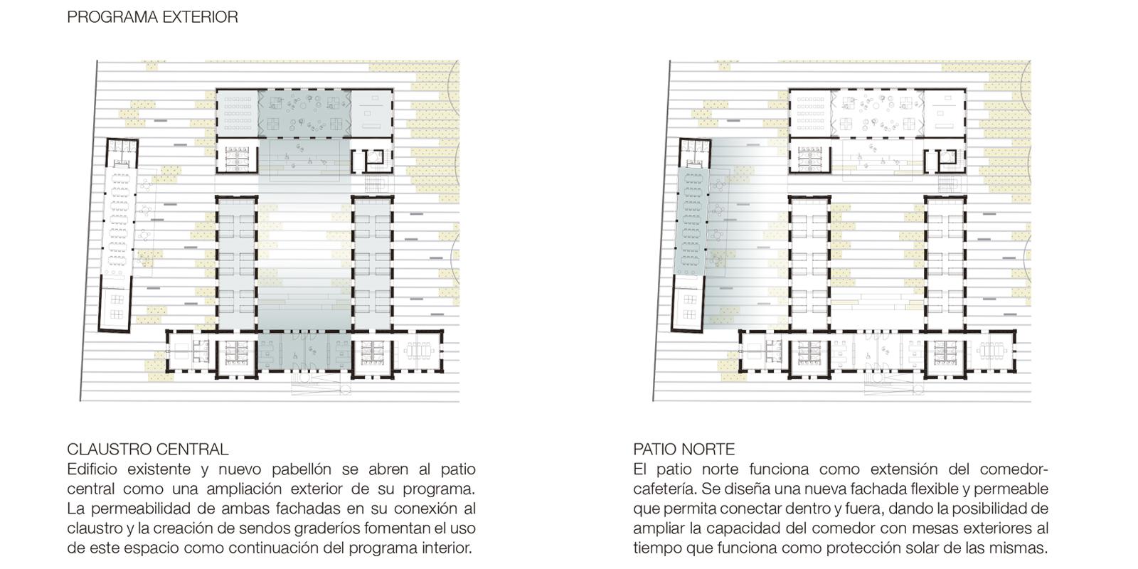 coloniasSALINAS_P04C_EXTERIOR