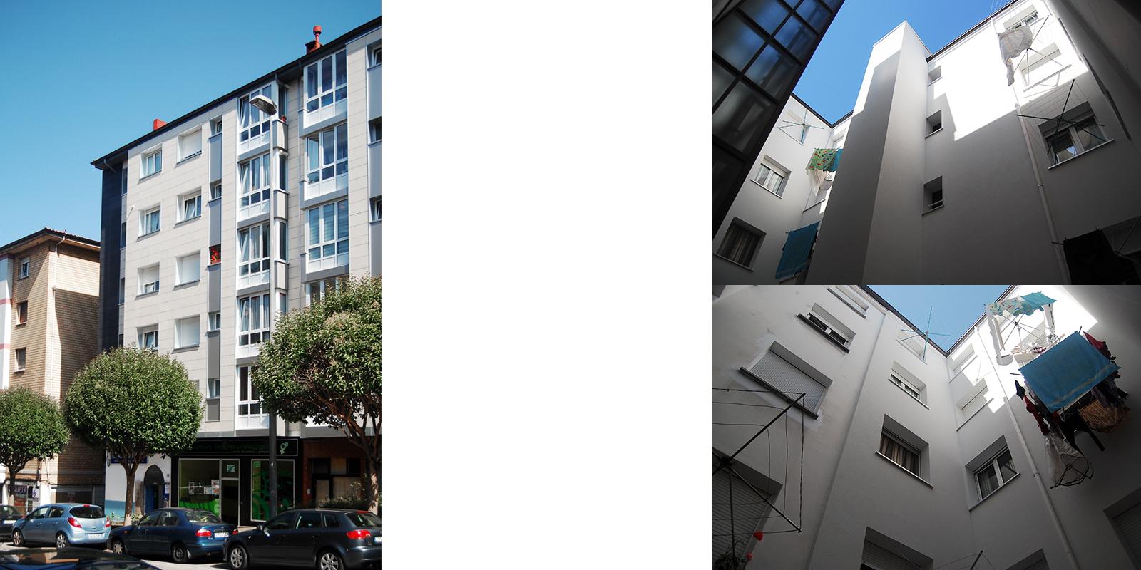 fachada_GIJON_05