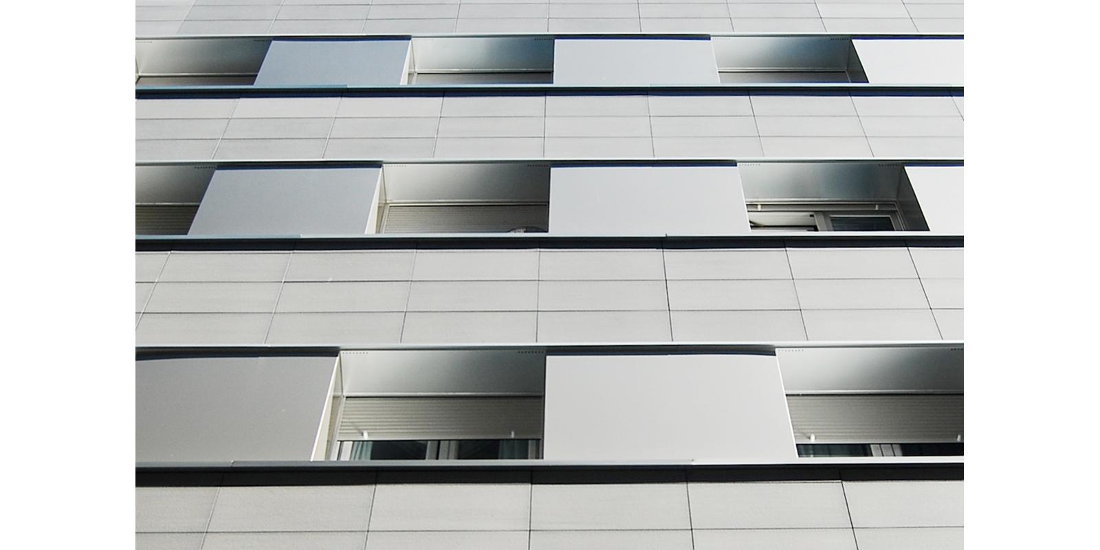 fachada_GIJON_07