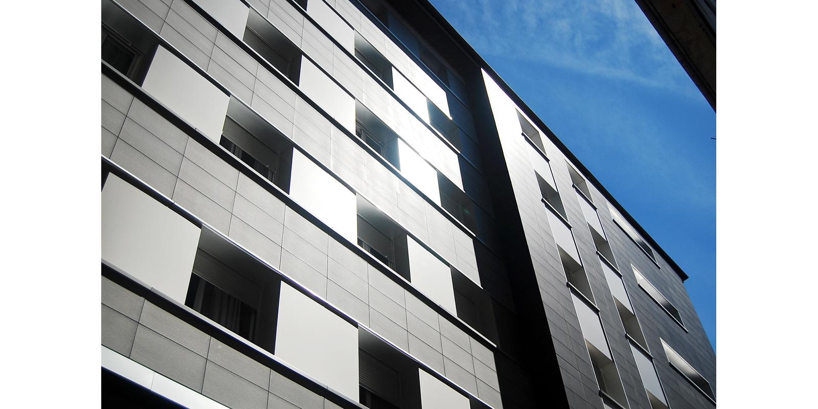 fachada_GIJON_08