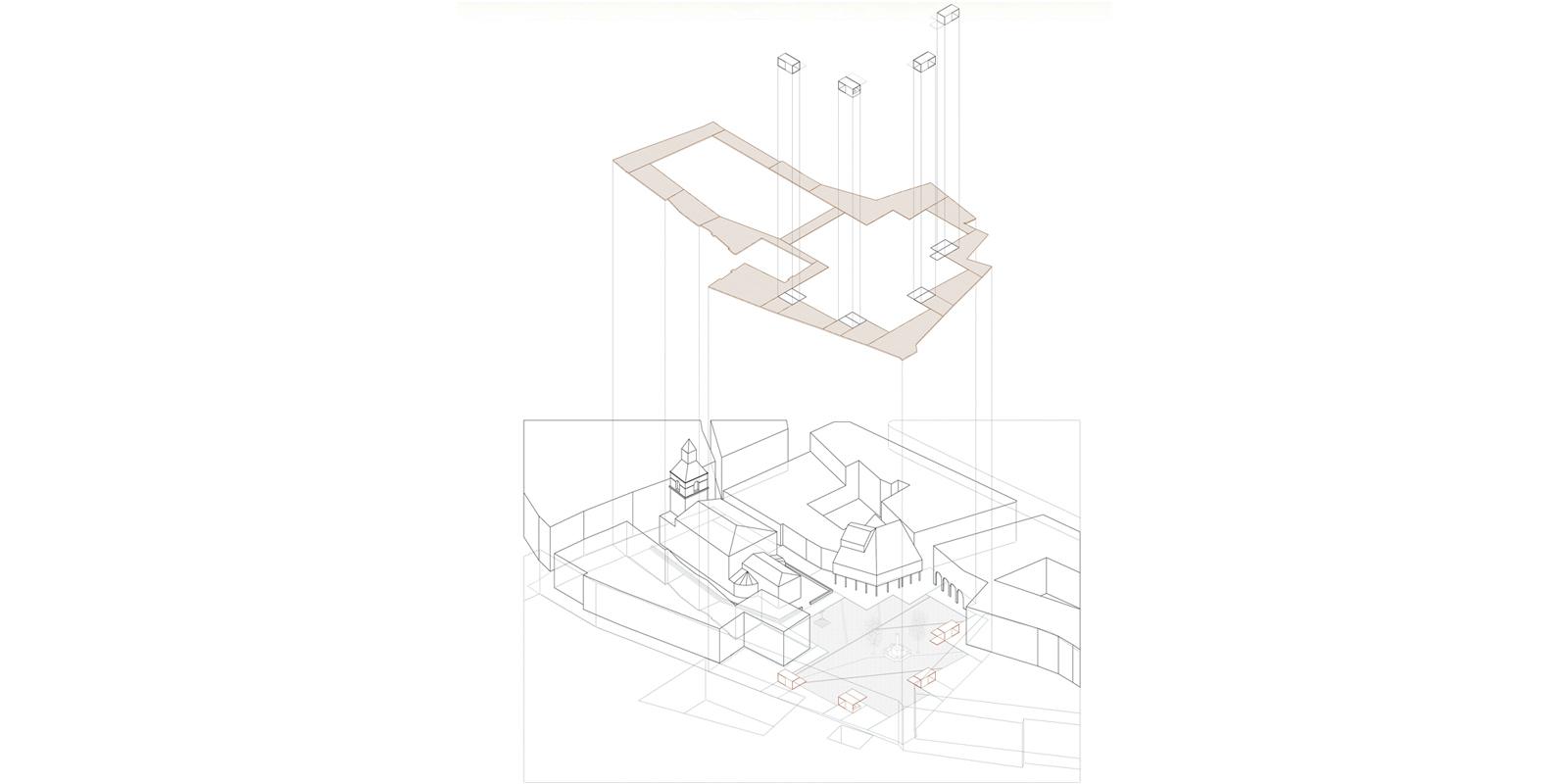 inosmetrica plaza2