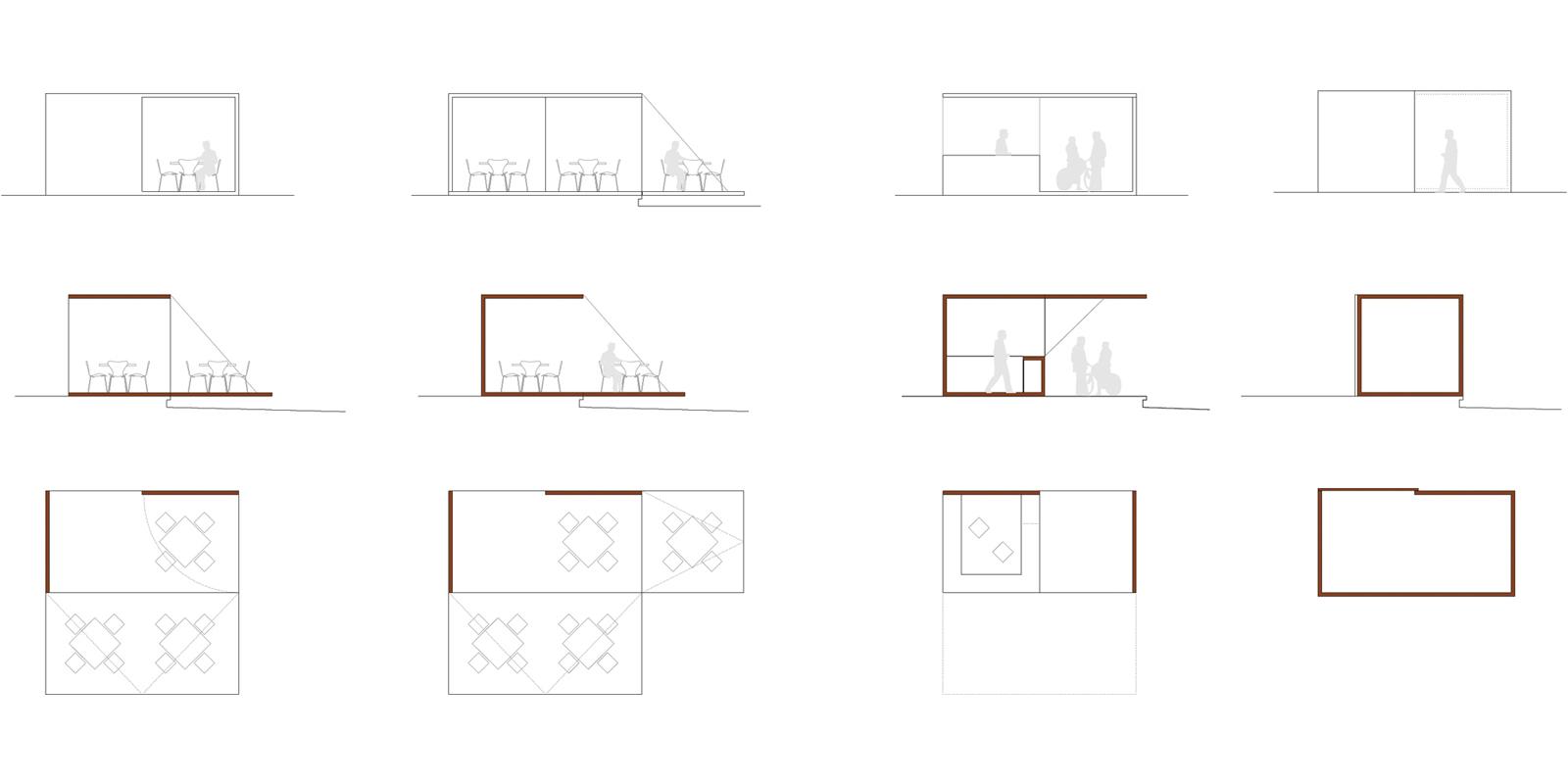 modulos detalle plaza2