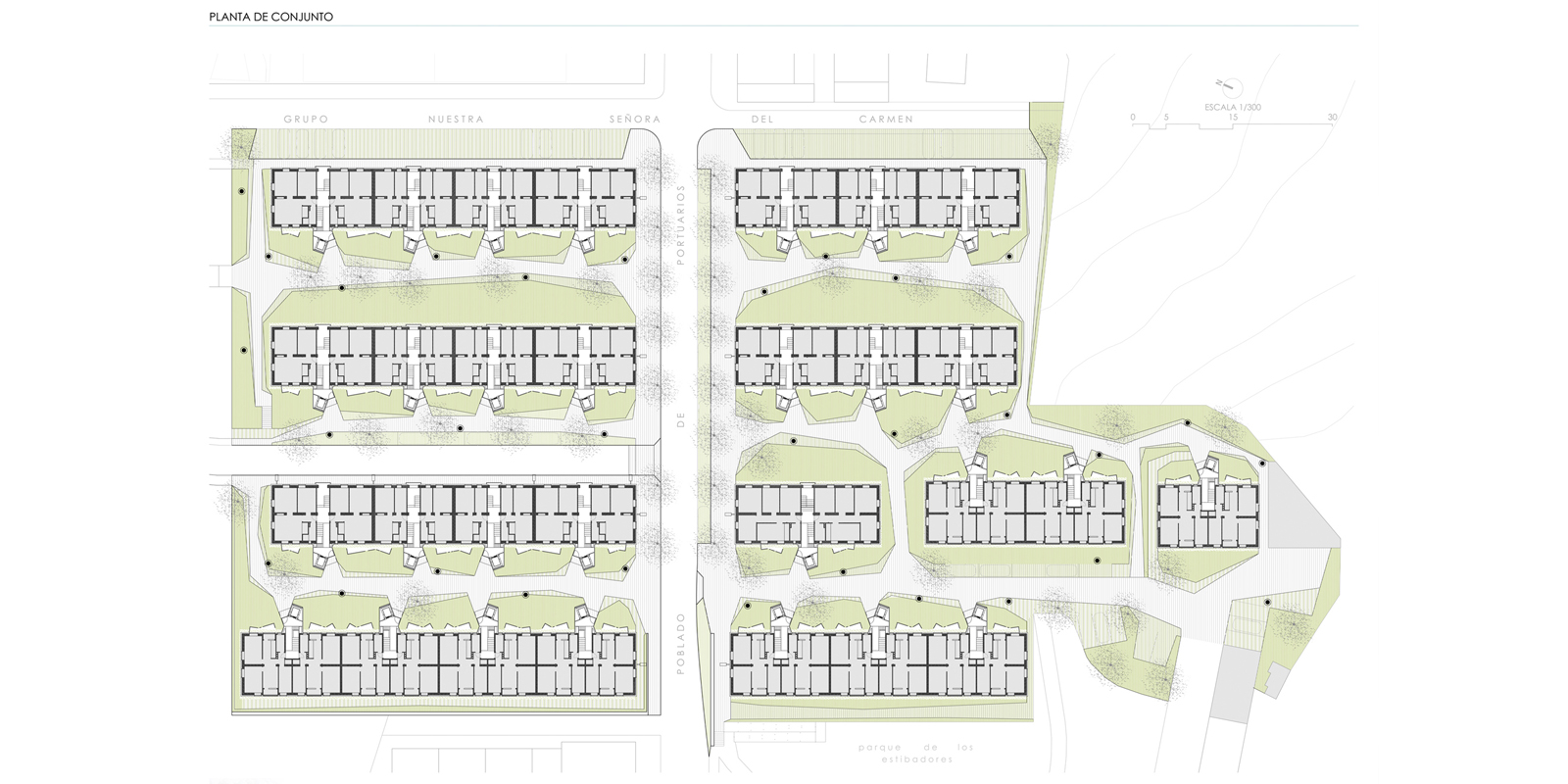 portuarios plano1