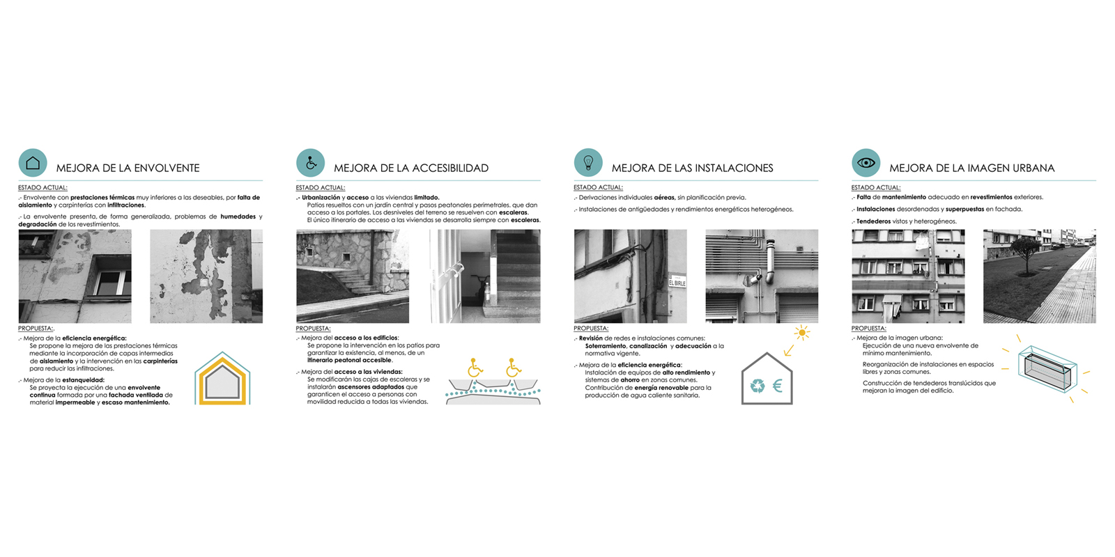 viviendas esquema 1
