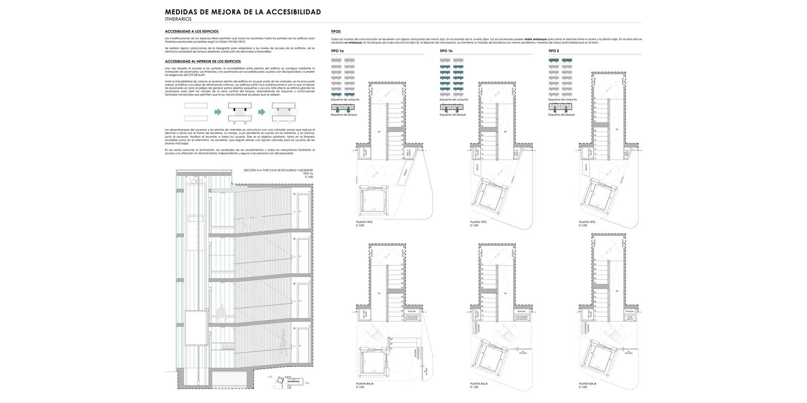 viviendas esquema 3